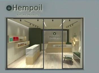 Hempoil 2 Fill 350x257