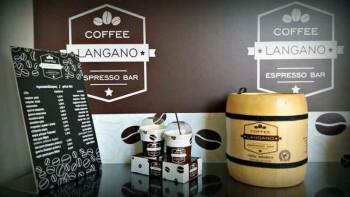 LANGANO Photo2 Fill 350x197