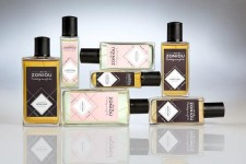 perfumes-compo-low
