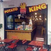 Serious Potato Store1 Fill 175x175