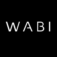 417 3676 WABI Franchise