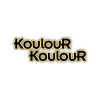 417 4578 Koulour Koulour Franchise 2019