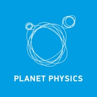 417 5138 Planet Physics Franchise