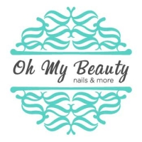 417 5368 Oh My Beauty Franchise