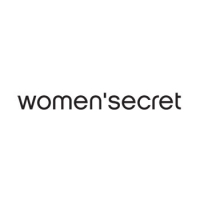 417 5428 Womensecret Franchise