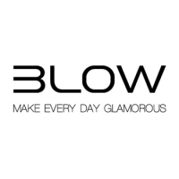 417 5692 BLOW Franchise