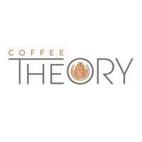 417 6658 Coffee Theory Franchise