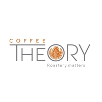417 6658 Coffee Theory New Franchise