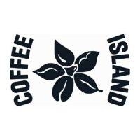 418 1344 COFFEE ISLAND NEW