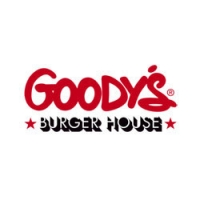 418 2873 Goodys Burger House Franchise
