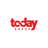 418 3680 TODAY GROUP Franchise