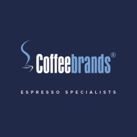 418 3685 Coffeebrands New Logo 2020