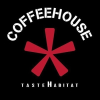 418 3759 Coffeehouse Franchise Black