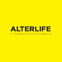 418 4043 Alterlife Yellow