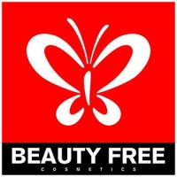 418 4065 Beauty Free Logo