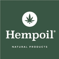 418 4722 Hempoil Logotype Green 300