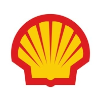 418 5149 Shell Franchise Banner