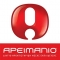 Banners.Areimanio 2017 350nsp 191