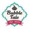 Banners.Bubbletale Franchise 2017nsp 191