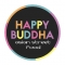 Banners.happy Buddha Franchise Newnsp 130