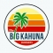 Banners.the Big Kahuna Franchisensp 130