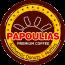 PAPOULIAS