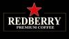 REDBERRY PREMIUM COFFEE