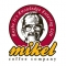 Stories.news.mikel Logo 350nsp 191